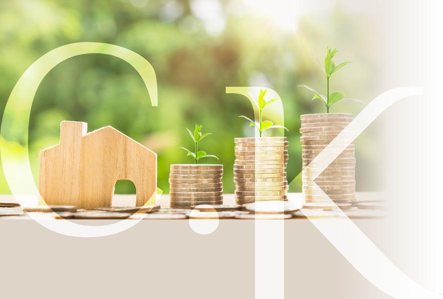 Droit du crédit et de la consommation